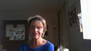 Brigitte Schmitt practicienne Reiki et Système PEAT