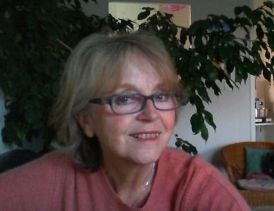 Brigitte Schmitt - formatrice en numérologie