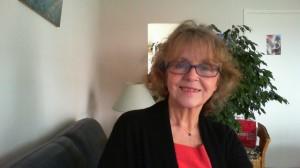 Brigitte Schmitt formatrice en numérologie
